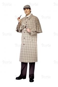 Šerloko Holmso kostiumas