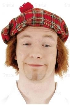 Škoto kepurė