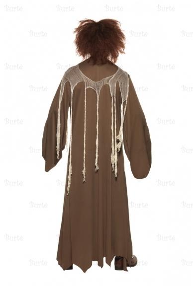Skeletų karaliaus kostiumas 2