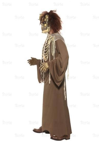 Skeletų karaliaus kostiumas 3