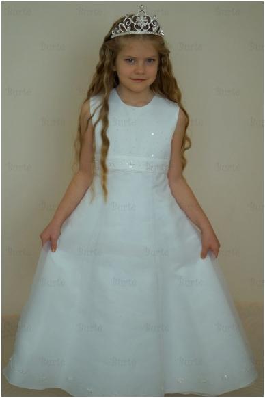 Snieguolės kostiumas 3