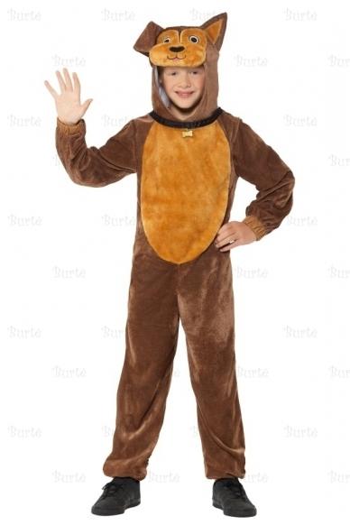 Šuns kostiumas  2