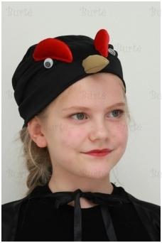 Tetervino kepurė