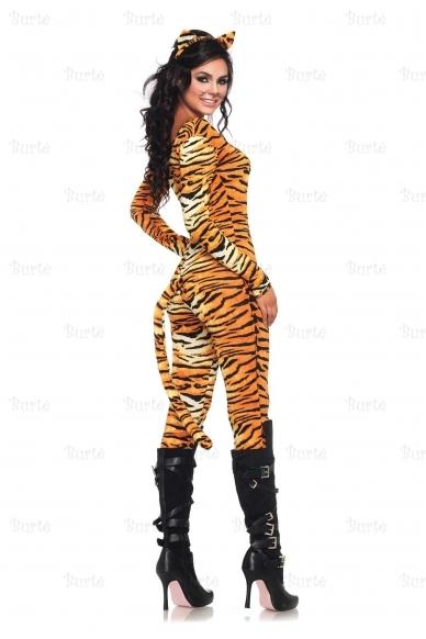 Tigrės kostiumas 2