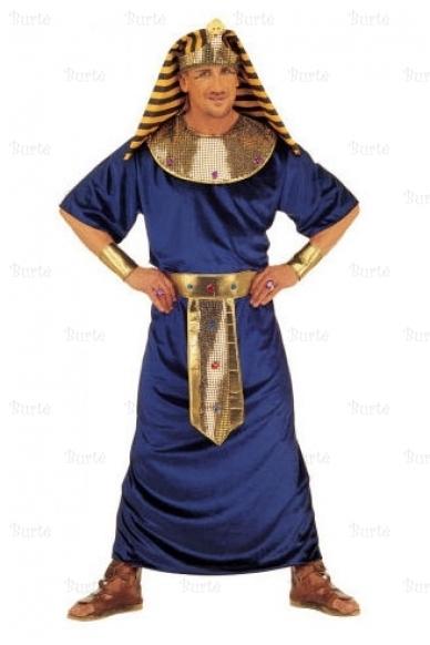Tutanchamono kostiumas