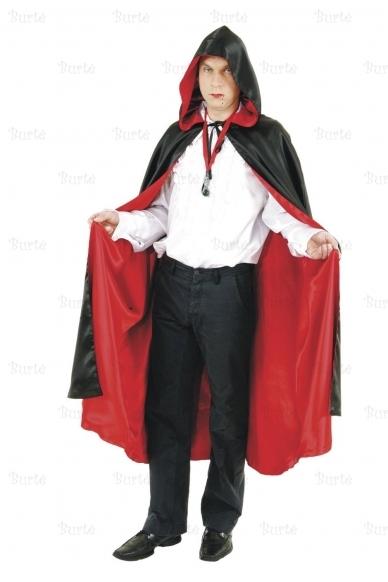Vampyro apsiaustas