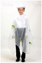 Vėjo kostiumas