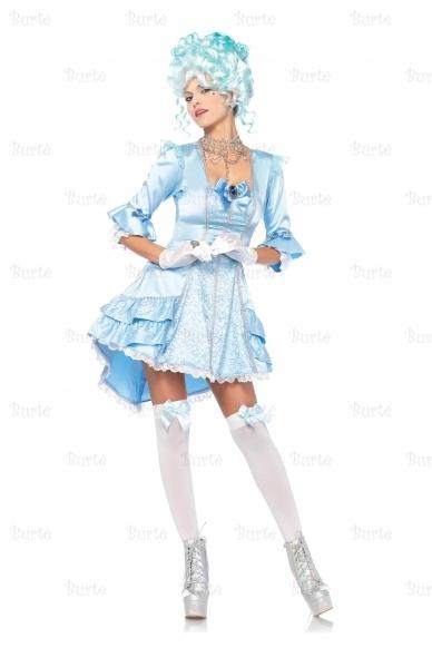 Versalio kostiumas