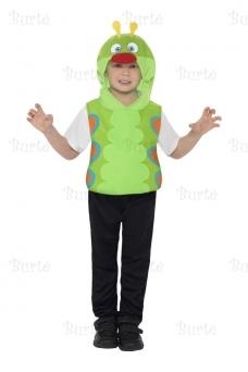 Vikšrelio kostiumas