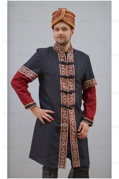 Rytiečio kostiumas