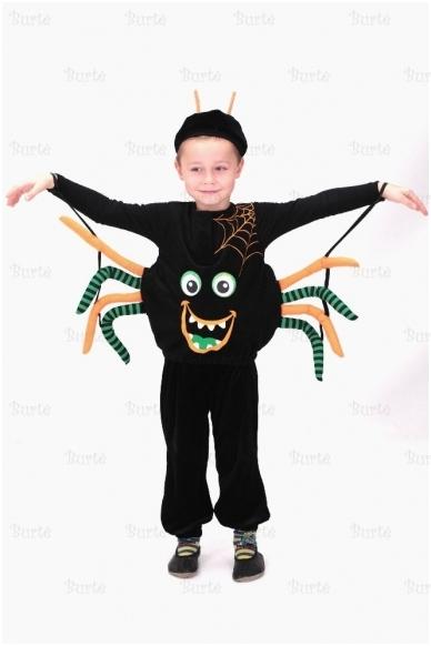 Voro kostiumas