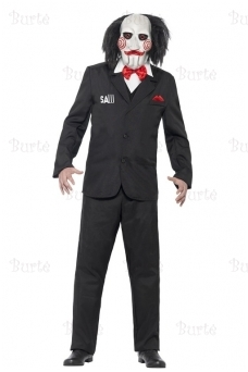 Bilio kostiumas