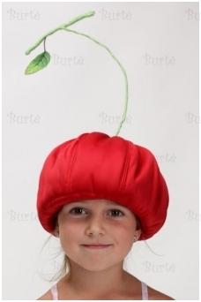 Vyšnios kepurė